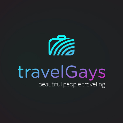 travelgays